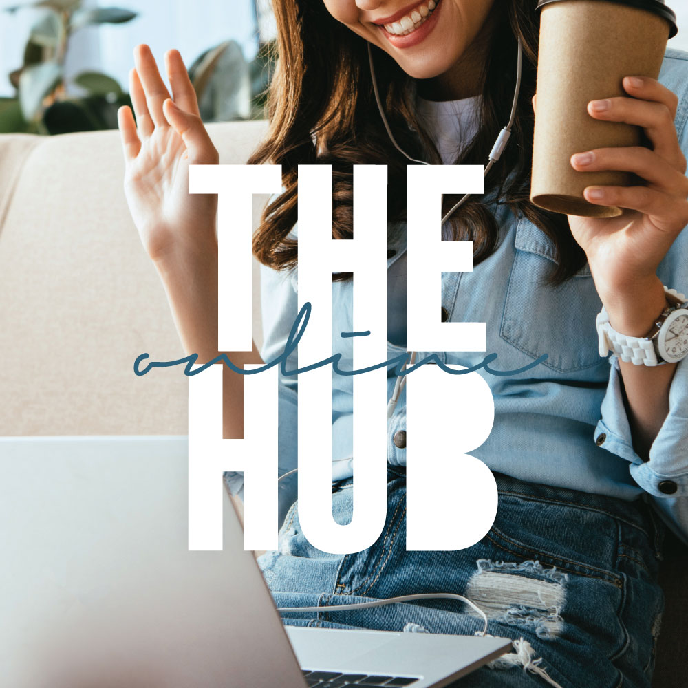 The HUB Online
