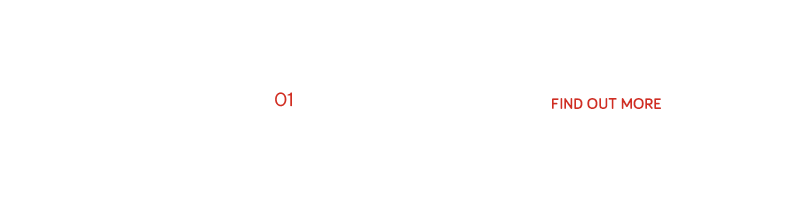 How to know Jesus