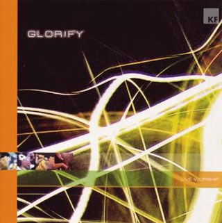 Glorify - Kingdom Faith